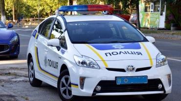 ДТП с пострадавшими в Ужгороде: Разыскивается «Volkswagen Passat» белого цвета