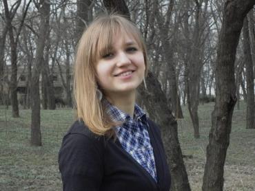 Медицинский прорыв в Ужгороде: Нейрохирурги провели самую сложную операцию в Украине