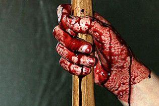 В Закарпатье осудили жестокого убийцу