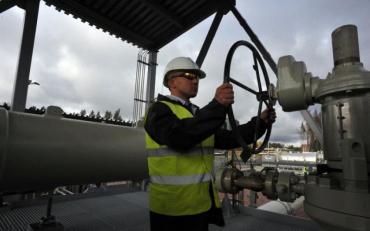 Украинцам рассказали о трех основных сценариях подорожание газа