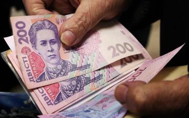 Экономика таки будет расти: в НБУ сделали неожиданное заявление