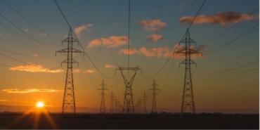 Тарифы на электроэнергию в Украине вскоре будут повышены в 2 раза