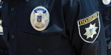 Несколько членов избирательной комиссии промышляли криминалом на округе №69 в Закарпатье