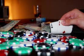 Приметы, которые могут влиять на игру в казино