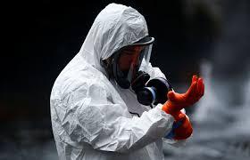 В Закарпатье количество больных неустанно растет: Сотни новых случаев, много смертей