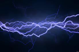 Жители Закарпатья могут лишиться электрики на зиму