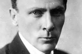 Булгаков предсказал судьбу Украины еще в 1919 году