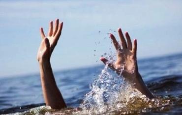 В Закарпатье за пару дней река забрала жизни двух людей