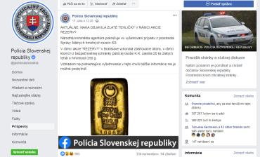 """В Словакии обещание """"придет весна - сажатьбудем"""" новая власть реализовала весной"""