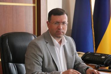В Закарпатье определились с новым директором аэропорта: Раскрыта личность