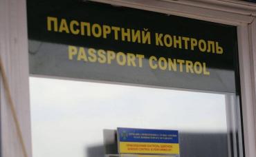 Новая волна заробитчан?: Что сейчас творится на границах в Закарпатье
