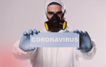 Бурный конфликт на почве коронавируса в Закарпатье: Председатель ОГА сорвался на эпидемиологов