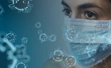 В Закарпатье ситуация с коронавирусом меняется - инфицированных стало намного меньше?!