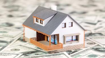 Кредит под залог квартиры – быстрый способ получить деньги