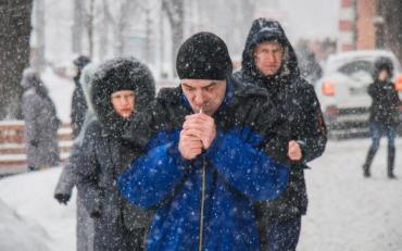 В этом году украинцам жить легше не станет, заявил представитель МВФ
