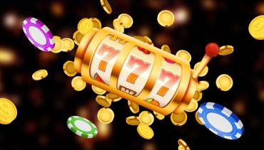 Казино СлотоКинг предлагает обширную систему бонусов