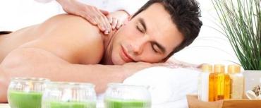 Преимущества эротического массажа в Днепре