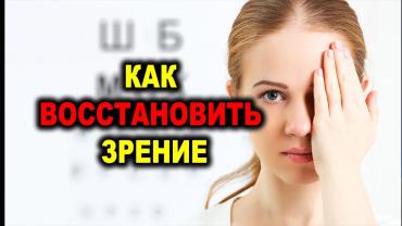 В Ужгороде горел автомобиль бывшего начальника СБУ в Закарпатье