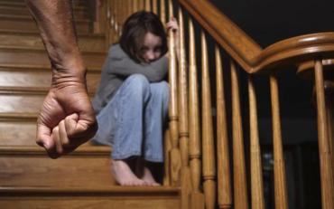 В Харькове мужчина украл детей, а потом издевался над ними три дня