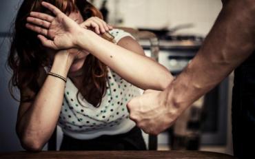 В Украине подписан закон относительно насилия в семье