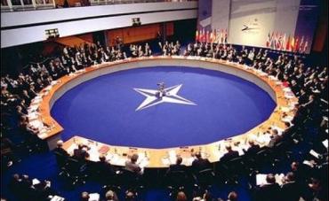 Будапешт намерен продолжить блокировать вступление Украины в НАТО