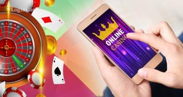 Введение новых критериев к организаторам азартных игр полностью изменило украинское казино