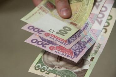 Украинцам поднимут выплаты по зарплатам, пенсиям и различным пособиям