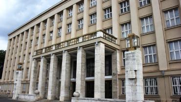 Первый случай коронавируса в Мукачево: Известно, сколько людей из-за женщины ушли на самоизоляцию