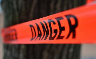 В Закарпатье предупреждают о смертельной опасности