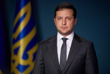 27 марта закроют абсолютно все границы в Украине