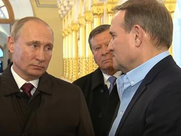 """Россия предлагает газ на 25% дешевле: Украина на зло агрессору """"отморозит уши""""?"""