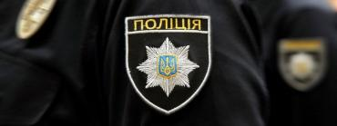 В Мукачево скандал между предпринимателями и муниципальной полицией