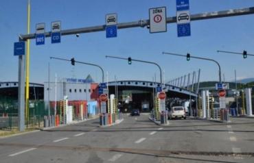 Небажані гості : Що чекає громадян України при перетині кордону Словаччини