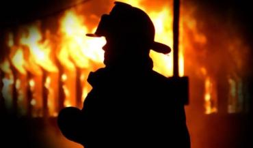 Вредная привычка вышла из под контроля: В Закарпатье найден труп человека