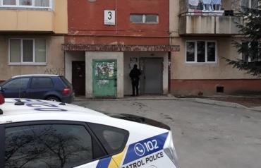 В Мукачево без газа оставили 36 квартир, через долги одной семьи