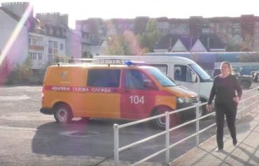 В Закарпатье за несвоевременную оплату коммунальных будут насчитывать пеню