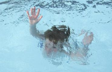 Полиция сообщила новые подробности трагического случая с мальчиком в аквапарке на Закарпатье