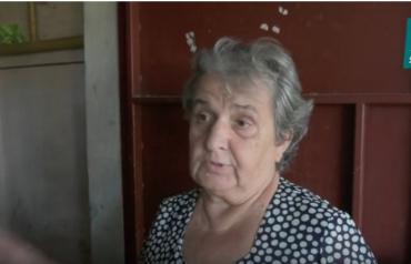 Журналисты узнали новые детали жестокого убийства бедолаги в Закарпатье