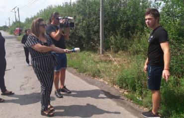 Фатальное ДТП с подростком в Закарпатье: Как все было на самом деле