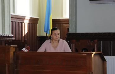 В Мукачево работникам начальных учреждений запретили собирать деньги со школьников
