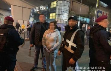 Жительница Закарпатья долгое время скрывалась от правосудия в Праге