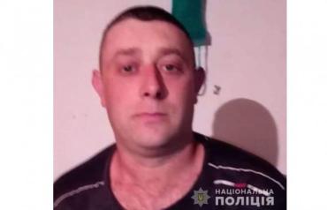 """Как испарился: В Закарпатье сестра потеряла связь с братом после автобуса """"Берегово-Мукачево"""""""