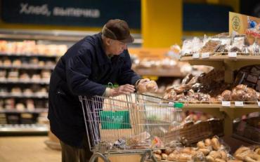 Украинских пенсионеров оставят в покое на 10 лет (ВИДЕО)