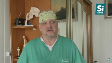 В Закарпатье врачи рассказали о состоянии родителей после страшной аварии