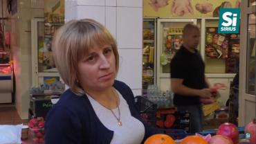 В Закарпатье из-за наводнения всплыла наружу новая проблема