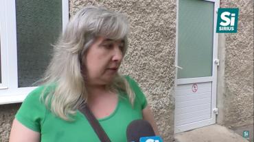 Стали известны подробности инцидента с поджогом человека в Закарпатье