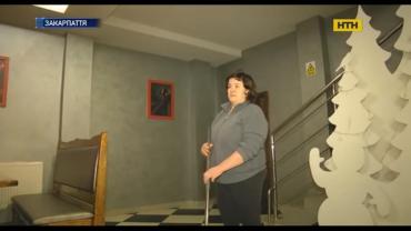 Молодого иностранца пытались убить во время отдыха в Закарпатье
