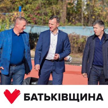Андріїви хотят полностью оккупировать и разграбить Ужгород