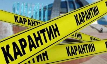 В Закарпатье вскоре начнёт работать новое зонирование: Кто и где находится