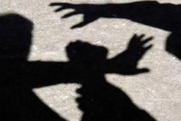 В Закарпатье преступник использовал во время нападения идеальную тактику